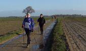 Randonnée Marche Unknown - Terre du sucre - Fontaine-le-Dun - Photo 4