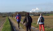 Randonnée Marche Unknown - Terre du sucre - Fontaine-le-Dun - Photo 3
