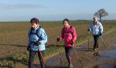 Randonnée Marche Unknown - Terre du sucre - Fontaine-le-Dun - Photo 2