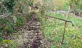 Trail Walk SAINT-MEDARD-EN-FOREZ - La Randonnée des Moulins (2014-VTT-26km) - Saint Médard en Forez - Photo 3