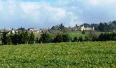 Trail Walk SAINT-MEDARD-EN-FOREZ - La Randonnée des Moulins (2014-VTT-26km) - Saint Médard en Forez - Photo 1