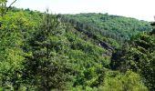 Randonnée Marche AUBAZINES - Parcours nature du Coiroux - Aubazine - Photo 1