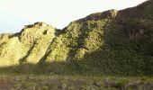 Randonnée Marche SAINTE-ROSE - La Réunion - Le Piton de la Fournaise depuis le Pas de Bellecombe - Photo 14