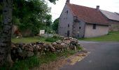 Trail Walk CHATEL-GUYON - Boucle de Rochepradière en passant par Douhady - Photo 5