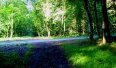 Randonnée Marche LONGPONT - en forêt de Retz_25_Longpont_MF du Buchet_AR - Photo 24