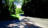 Randonnée Marche LONGPONT - en forêt de Retz_25_Longpont_MF du Buchet_AR - Photo 51