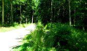Randonnée Marche LONGPONT - en forêt de Retz_25_Longpont_MF du Buchet_AR - Photo 107