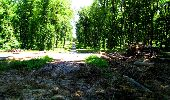 Randonnée Marche LONGPONT - en forêt de Retz_25_Longpont_MF du Buchet_AR - Photo 29