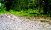 Randonnée Marche LONGPONT - en forêt de Retz_25_Longpont_MF du Buchet_AR - Photo 3