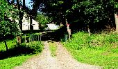 Randonnée Marche LONGPONT - en forêt de Retz_25_Longpont_MF du Buchet_AR - Photo 64
