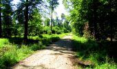 Randonnée Marche LONGPONT - en forêt de Retz_25_Longpont_MF du Buchet_AR - Photo 54