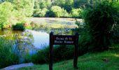 Randonnée Marche LONGPONT - en forêt de Retz_25_Longpont_MF du Buchet_AR - Photo 100