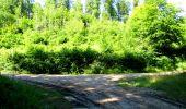 Randonnée Marche LONGPONT - en forêt de Retz_25_Longpont_MF du Buchet_AR - Photo 68
