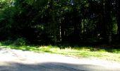 Randonnée Marche LONGPONT - en forêt de Retz_25_Longpont_MF du Buchet_AR - Photo 4