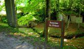 Randonnée Marche LONGPONT - en forêt de Retz_25_Longpont_MF du Buchet_AR - Photo 28