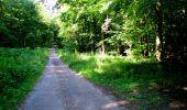 Randonnée Marche LONGPONT - en forêt de Retz_25_Longpont_MF du Buchet_AR - Photo 56