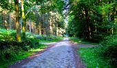 Randonnée Marche LONGPONT - en forêt de Retz_25_Longpont_MF du Buchet_AR - Photo 118