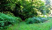 Randonnée Marche LONGPONT - en forêt de Retz_25_Longpont_MF du Buchet_AR - Photo 8