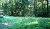 Randonnée Marche LONGPONT - en forêt de Retz_25_Longpont_MF du Buchet_AR - Photo 25