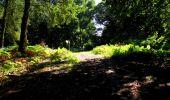 Randonnée Marche LONGPONT - en forêt de Retz_25_Longpont_MF du Buchet_AR - Photo 21