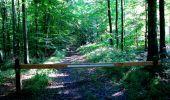 Randonnée Marche LONGPONT - en forêt de Retz_25_Longpont_MF du Buchet_AR - Photo 53