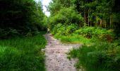 Randonnée Marche LONGPONT - en forêt de Retz_25_Longpont_MF du Buchet_AR - Photo 11