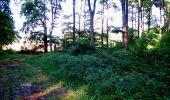 Randonnée Marche LONGPONT - en forêt de Retz_25_Longpont_MF du Buchet_AR - Photo 91