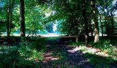 Randonnée Marche LONGPONT - en forêt de Retz_25_Longpont_MF du Buchet_AR - Photo 78