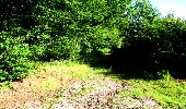 Randonnée Marche LONGPONT - en forêt de Retz_25_Longpont_MF du Buchet_AR - Photo 10