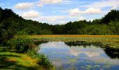 Randonnée Marche LONGPONT - en forêt de Retz_25_Longpont_MF du Buchet_AR - Photo 38