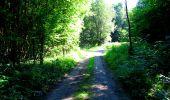 Randonnée Marche LONGPONT - en forêt de Retz_25_Longpont_MF du Buchet_AR - Photo 69