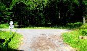 Randonnée Marche LONGPONT - en forêt de Retz_25_Longpont_MF du Buchet_AR - Photo 2