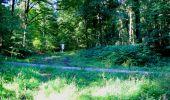 Randonnée Marche LONGPONT - en forêt de Retz_25_Longpont_MF du Buchet_AR - Photo 35