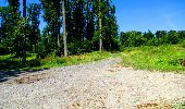 Randonnée Marche LONGPONT - en forêt de Retz_25_Longpont_MF du Buchet_AR - Photo 47