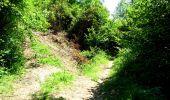 Randonnée Marche LONGPONT - en forêt de Retz_25_Longpont_MF du Buchet_AR - Photo 33