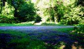 Randonnée Marche LONGPONT - en forêt de Retz_25_Longpont_MF du Buchet_AR - Photo 99