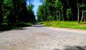 Randonnée Marche LONGPONT - en forêt de Retz_25_Longpont_MF du Buchet_AR - Photo 104
