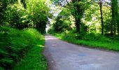 Randonnée Marche LONGPONT - en forêt de Retz_25_Longpont_MF du Buchet_AR - Photo 80