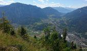 Randonnée Marche Unknown - Cret des Mouches - Photo 5