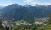 Randonnée Marche Unknown - Cret des Mouches - Photo 4