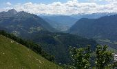 Randonnée Marche Unknown - Cret des Mouches - Photo 3