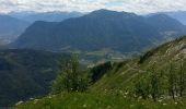 Randonnée Marche Unknown - Cret des Mouches - Photo 14