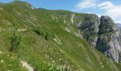 Randonnée Marche Unknown - Cret des Mouches - Photo 13