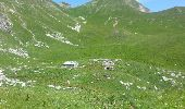 Randonnée Marche Unknown - Cret des Mouches - Photo 12