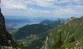 Randonnée Marche Unknown - Cret des Mouches - Photo 10