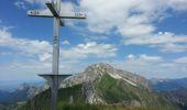 Randonnée Marche Unknown - Cret des Mouches - Photo 9