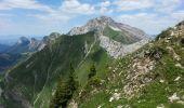 Randonnée Marche Unknown - Cret des Mouches - Photo 8