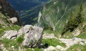 Randonnée Marche Unknown - Cret des Mouches - Photo 7