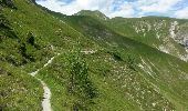 Randonnée Marche Unknown - Cret des Mouches - Photo 6