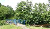 Trail Walk Couvin - Balade au fil des Vallées Couvinoise - Photo 4